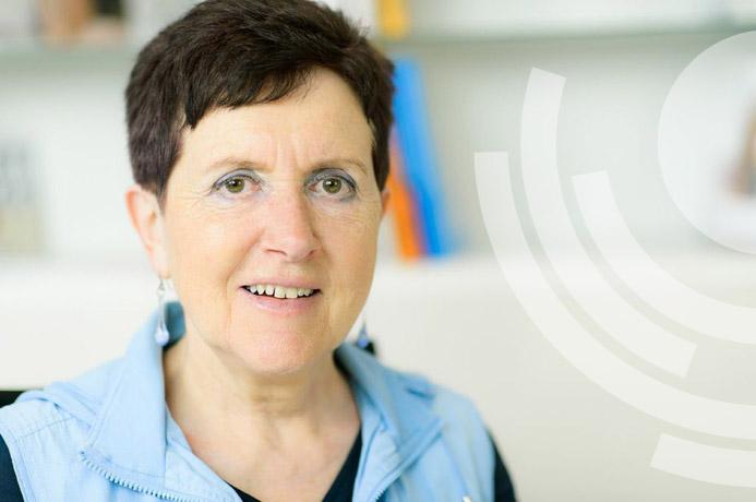 Barbara Reinhard-Polk